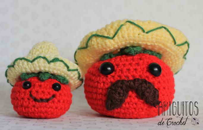 Tomates2